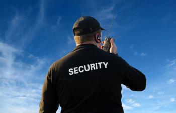 Η SA Electronics – Private Security ζητά Προσωπικό Ασφαλείας Security