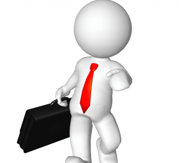 Η SA Electronics με έδρα την Βέροια ζητά Εξωτερικό Πωλητή