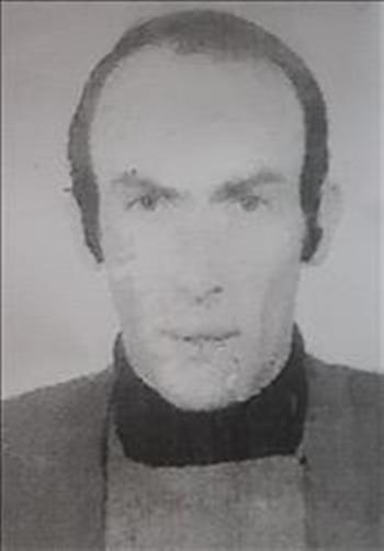 Σε ηλικία 78 ετών έφυγε από τη ζωή ο ΧΡΗΣΤΟΣ Κ. ΜΑΡΑΝΤΙΔΗΣ