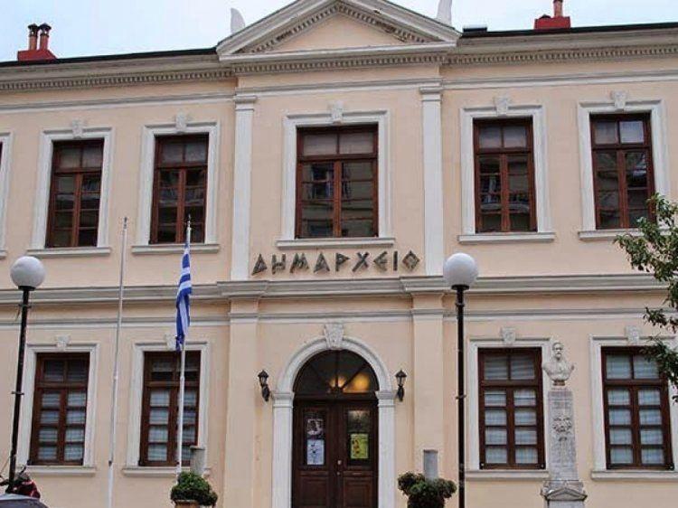 Συνεδριάζει την Τετάρτη η Δημοτική Επιτροπή Διαβούλευσης Δήμου Βέροιας