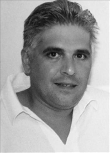 Σε ηλικία 53 ετών έφυγε από τη ζωή ο ΔΗΜΗΤΡΙΟΣ Α. ΚΩΣΤΟΠΟΥΛΟΣ
