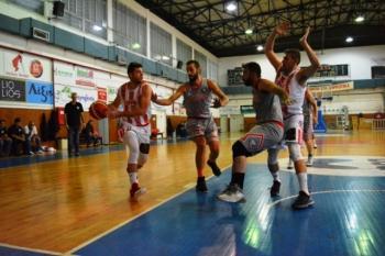 Πρώτη νίκη για το Φίλιππο Βέροιας στο φετινό πρωτάθλημα της Β' Εθνικής κατηγορίας