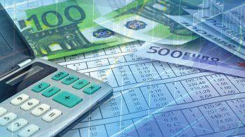 «Τρέχει» η προθεσμία για τη ρύθμιση χρεών προς Δήμους
