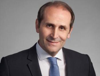 Απ.Βεσυρόπουλος : «Η Κυβέρνηση έχει οδηγήσει τους πολίτες και την οικονομία σε πλήρες αδιέξοδο»