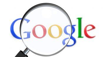Πρόστιμο 2,42 δις ευρώ στη Google επέβαλε η Κομισιόν για αθέμιτο ανταγωνισμό