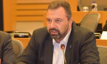 Σταύρος Αραχωβίτης : «Διευρύνουμε τα κριτήρια για την επαναχάραξη των μειονεκτικών περιοχών»