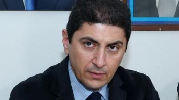 """«Το """"ηθικό πλεονέκτημα"""" των σκανδάλων του """"καθεστώτος Τσίπρα-Καμμένου""""», γράφει ο Λ.Αυγενάκης"""