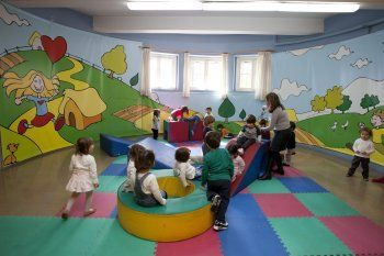 VOUCHER ΕΕΤΑΑ για την είσοδο σε βρεφονηπιακούς και παιδικούς σταθμούς του Δήμου Αλεξάνδρειας
