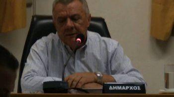Με 30 θέματα ημερήσιας διάταξης συνεδριάζει τη Δευτέρα το Δημοτικό Συμβούλιο Αλεξάνδρειας