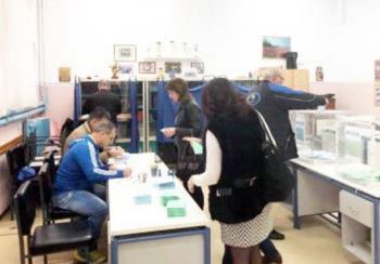 Δάσκαλοι και καθηγητές στην Ημαθία εξέλεξαν τα μέλη για τα υπηρεσιακά τους συμβούλια