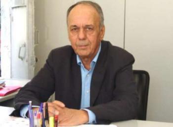 Χρ. Αντωνίου : «Ανυπόστατες φήμες ότι «κλείνει» το Περιφερειακό Ιατρείο Μελίκης»