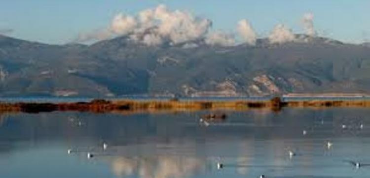 Η ΠΚΜ ενισχύει τους Φορείς Διαχείρισης των προστατευόμενων περιοχών NATURA