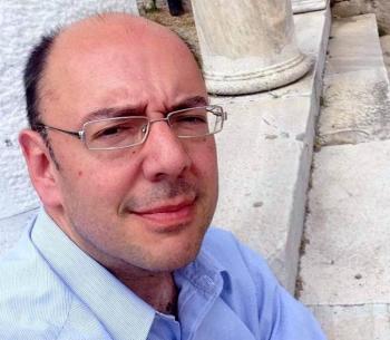 Στ.Βαλσαμίδης : «Στόχος μας να καταστούν τα 3-5 Πηγάδια βιώσιμος τουριστικός προορισμός όλο το χρόνο»