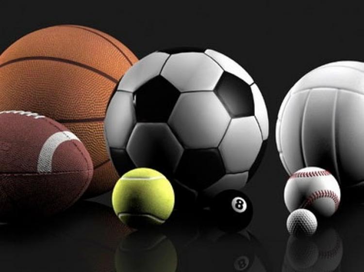 Ενημέρωση από την Π.Ε. Ημαθίας σχετικά με τη νόμιμη λειτουργία των αθλητικών σωματείων