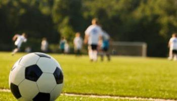 Παιδικό Πρωτάθλημα ΕΠΣ Ημαθίας : Πολλές αναβολές