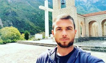 Μνημόσυνο για το δολοφονημένο Κωνσταντίνο Κατσίφα, την Κυριακή, στην Πατρίδα