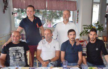 Οι περισσότεροι Ημαθιώτες επαγγελματίες ποδοσφαιριστές προέρχονται από το Νηρέα