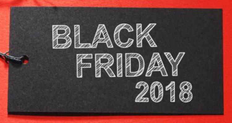 Η ΕΣΕΕ επισημαίνει ότι στην ελληνική αγορά η «BLACK FRIDAY» εξελίχθηκε πολύ γρήγορα σε «BLACK WEEK»