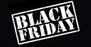Η Διοίκηση του Εμπορικού Συλλόγου Βέροιας στηρίζει τη «Black Friday»