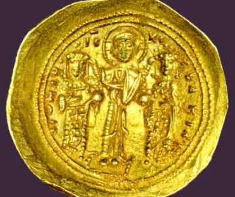 Το Βυζάντιο άντεξε επί 11 αιώνες, επειδή είχε καλύτερο φορολογικό σύστημα από το σημερινό!
