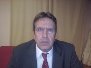Πλειοψήφισε ο συνδυασμός του Γιώργου Καρανίκα στις αρχαιρεσίες για την εκλογή των νέων οργάνων Διοίκησης της ΕΣΕΕ