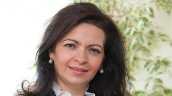 Μετονομασία αίθουσας στη μνήμη της Ιωάννας Τζάκη αποφάσισε το Περιφερειακό Συμβούλιο Κεντρικής Μακεδονίας