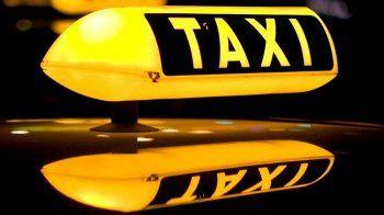 Διεύθυνση μεταφορών και επικοινωνιών: Εξετάσεις απόκτησης ειδικής άδειας ταξί