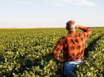 Α.Σ. «Μαρίνος Αντύπας» : Σύσκεψη τη Δευτέρα για τα οξυμένα προβλήματα που αντιμετωπίζουν οι αγρότες και κτηνοτρόφοι