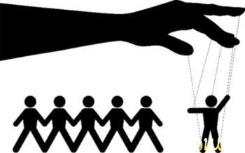 Η ΕΝΚΛΩ και οι κυβερνητικοί, βουλευτικοί και δημοσιογραφικοί «ψευδοπροφήτες»