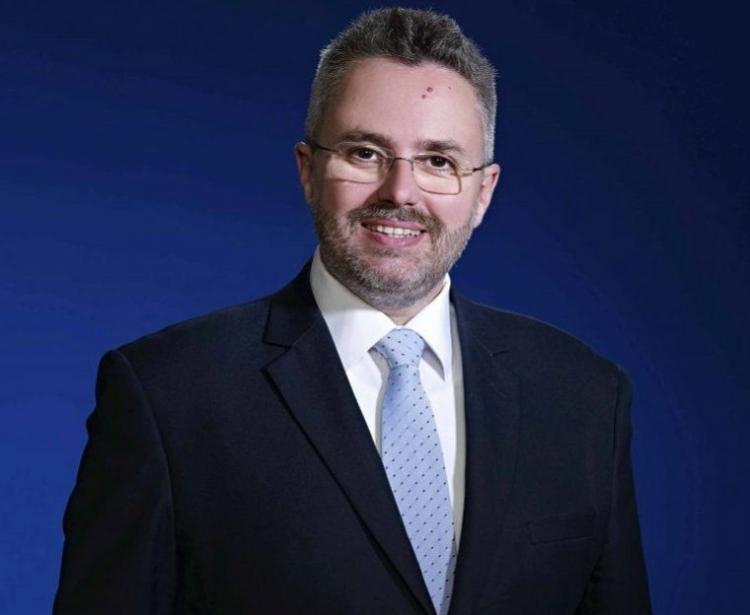 Γιάννης Παπαγιάννης : «Ο Πρόεδρος του Δημοτικού Συμβουλίου Βέροιας οφείλει να παραιτηθεί»