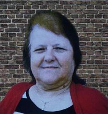 Σε ηλικία 73 ετών έφυγε από τη ζωή η ΑΝΘΙΑ Ε. ΝΑΤΣΙΟΥ