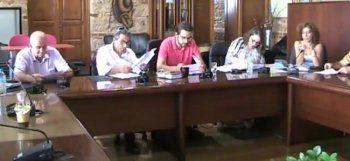 Με 1 θέμα συνεδριάζει τη Δευτέρα η Επιτροπή Ποιότητας Ζωής Δήμου Βέροιας