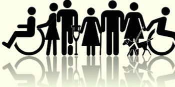 Ολοκληρωμένη παρέμβαση της ΠΚΜ για άτομα με αναπηρία με 1,8 εκ. Ε μέσω του ΕΣΠΑ