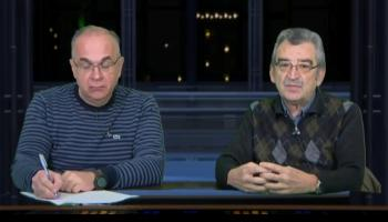 Α. Σιδηρόπουλος στο www.imerisia-ver.gr :