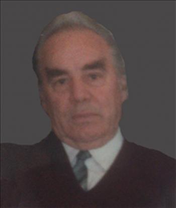 Σε ηλικία 85 ετών έφυγε από τη ζωή ο ΑΘΑΝΑΣΙΟΣ Α. ΤΡΑΪΑΝΟΣ