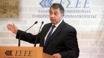 Το εμπόριο ατμομηχανή της ανάκαμψης της ελληνικής οικονομίας;