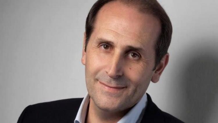 Απ Βεσυρόπουλος : «Δυστυχώς για την κυβέρνηση ΣΥΡΙΖΑ – ΑΝΕΛ, οι αγρότες έχουν αξιοπρέπεια, έχουν μνήμη και κρίση»