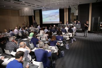 9εκ. Ε για οχήματα κοινής ωφέλειας στη Β.Ελλάδα απο το TAP