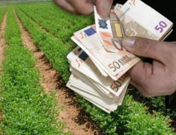 Πληρωμή Αποζημιώσεων ύψους 3.897.431,64 ευρώ σε 3.619 δικαιούχους αγρότες και κτηνοτρόφους σήμερα από τον ΕΛΓΑ