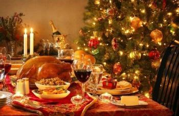 ΙΝΕΜΥ-ΕΣΕΕ : Το κόστος του χριστουγεννιάτικου τραπεζιού 2018