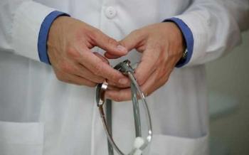 Προσλήψεις στις μονάδες παροχής υπηρεσιών πρωτοβάθμιας φροντίδας υγείας της Ημαθίας