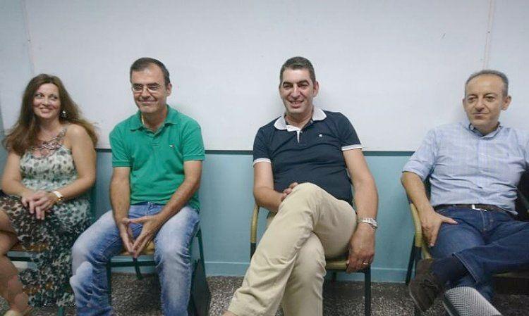 Κοινωνικό Φροντιστήριο για έβδομη χρονιά στη Βέροια με την εθελοντική προσφορά εκπαιδευτικών