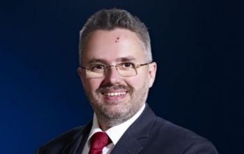 Γιάννης Παπαγιάννης : «Το χιόνι να φέρει τουρισμό και όχι προβλήματα»