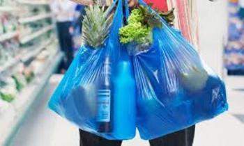 «Καίει» από 1η Ιανουαρίου το περιβαλλοντικό τέλος στην τιμή της πλαστικής σακούλας!