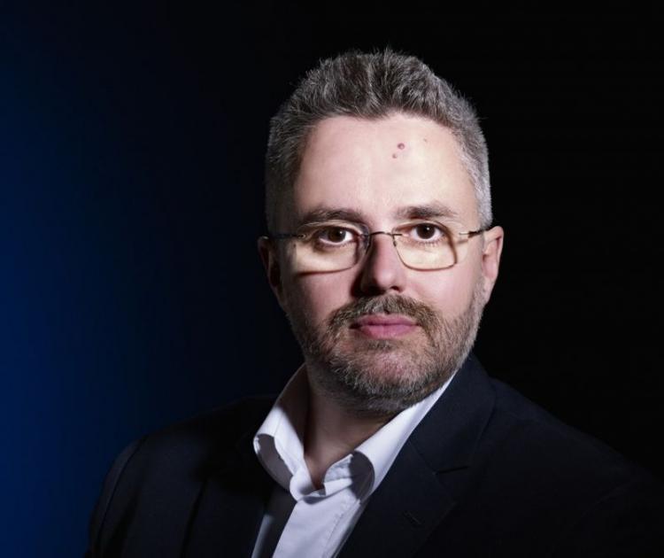 Γιάννης Παπαγιάννης : «Να ανοίξουν άμεσα θερμαινόμενοι χώροι για ευπαθείς κοινωνικές ομάδες»