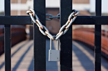 Κλειστά και την Τετάρτη τα σχολεία στους Δήμους Βέροιας και Αλεξάνδρειας, ανοιχτά στο Δήμο Νάουσας
