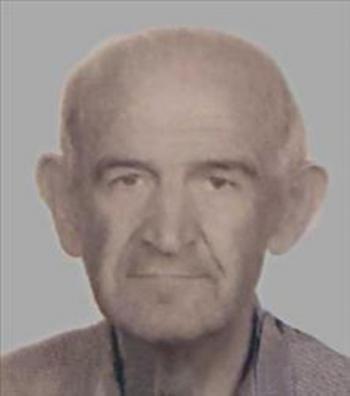 Σε ηλικία 79 ετών έφυγε από τη ζωή ο ΣΤΑΜΑΤΗΣ Χ. ΠΑΠΑΔΟΠΟΥΛΟΣ