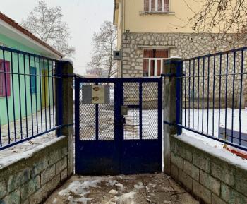 Και την Πέμπτη 10 Ιανουαρίου 2019 θα είναι κλειστά τα σχολεία του Δήμου Αλεξάνδρειας