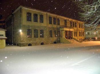 Κλειστά την Πέμπτη 10 Ιανουαρίου 2019 όλα τα σχολεία στο Δήμο Νάουσας