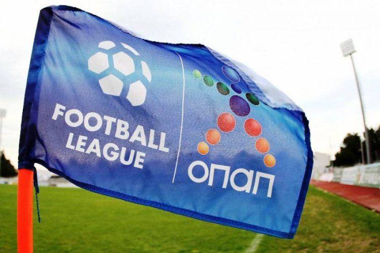 Τα τελευταία νέα των ομάδων της Football League